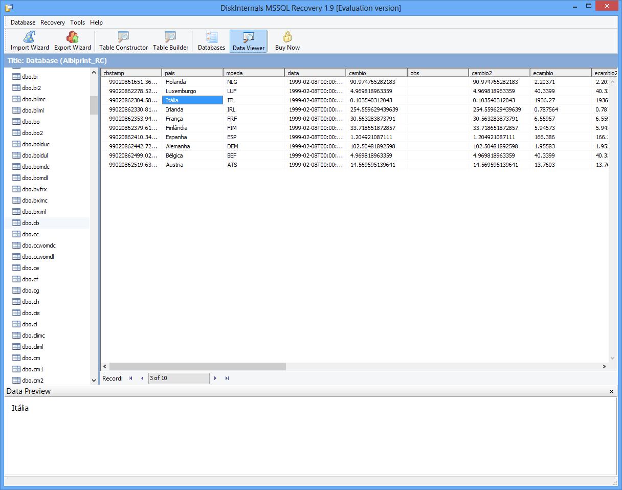 mdf repair tool torrent
