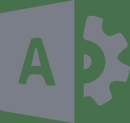 Microsoft 365 Admin Center| DiskInternals