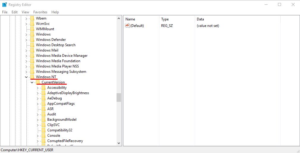 Error Code 0xc0000005 in Windows 10? Fix it!| DiskInternals