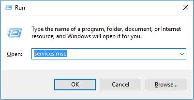 0x80070002 issue? Fix the error right now!| DiskInternals