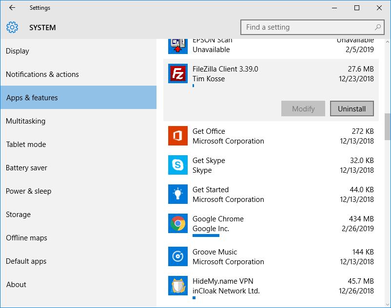 Windows 10 slow? Solve the problem!| DiskInternals