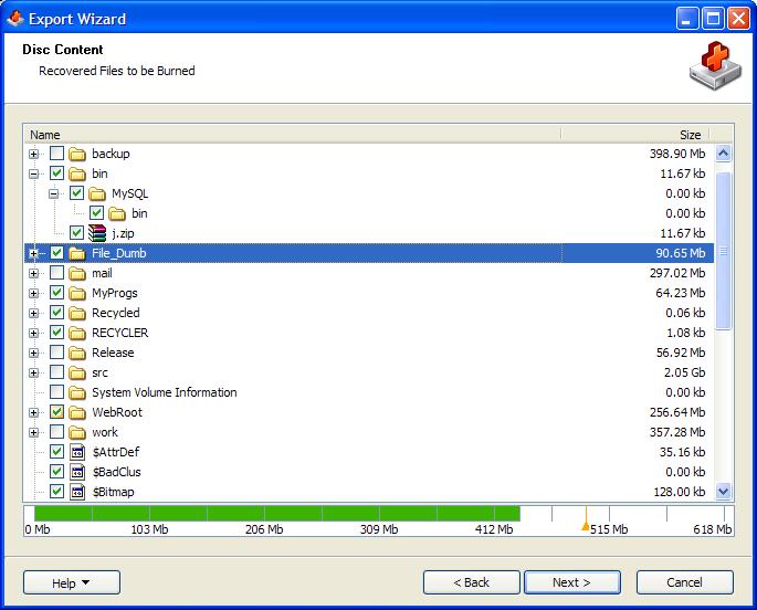 download oxygen xml editor 11